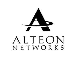 Alteon Networks